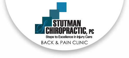 Chiropractic Baltimore MD Back and Pain Clinic